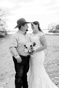 00010©ADHphotography2020--AnnaTadHenkenius--Wedding--November7bw