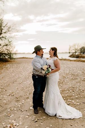 00004©ADHphotography2020--AnnaTadHenkenius--Wedding--November7