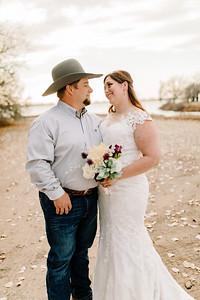 00009©ADHphotography2020--AnnaTadHenkenius--Wedding--November7