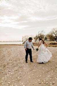 00001©ADHphotography2020--AnnaTadHenkenius--Wedding--November7