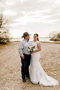 00006©ADHphotography2020--AnnaTadHenkenius--Wedding--November7