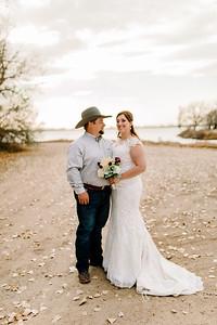 00008©ADHphotography2020--AnnaTadHenkenius--Wedding--November7