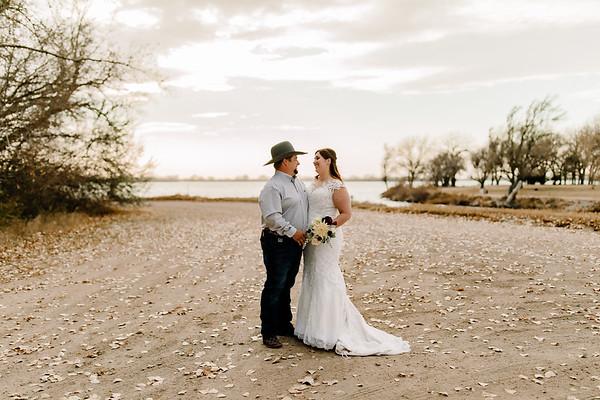 00003©ADHphotography2020--AnnaTadHenkenius--Wedding--November7
