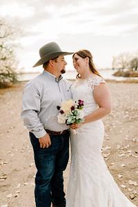 00010©ADHphotography2020--AnnaTadHenkenius--Wedding--November7