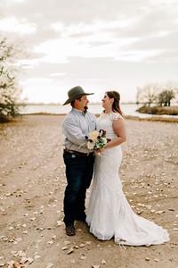 00005©ADHphotography2020--AnnaTadHenkenius--Wedding--November7
