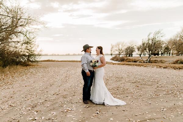 00002©ADHphotography2020--AnnaTadHenkenius--Wedding--November7