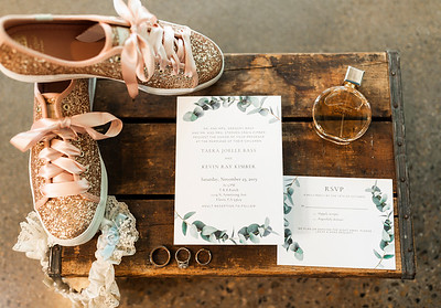 Alexandria Vail Photography Wedding Taera + Kevin 101