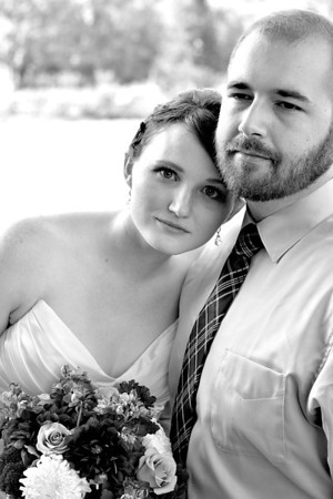 Eric & Caitlin (Assisted Bellia Photography)