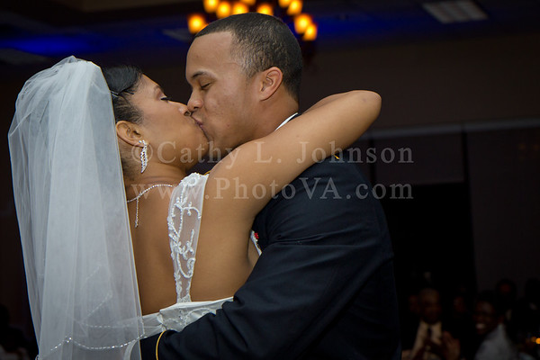 Talaia + Royal: Smithfield Wedding Photography