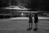 Talia&Matt-816