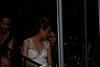 Talia&Matt-426