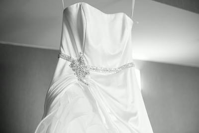 Talia wedding