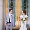 Ogden.Utah.Wedding