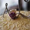 Tamara-Menges-Designs-2012-30
