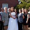 Tammy & Kenny Wedding