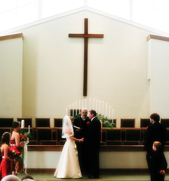 CeremonyE