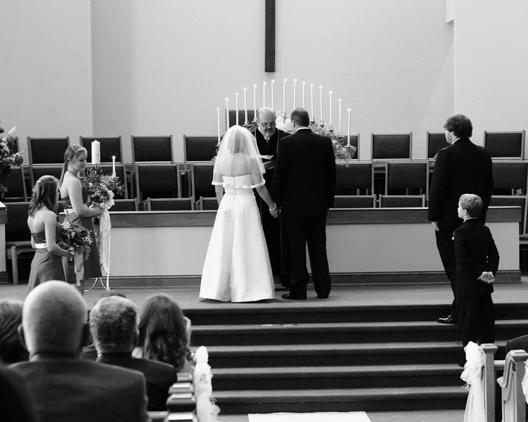 CeremonyN