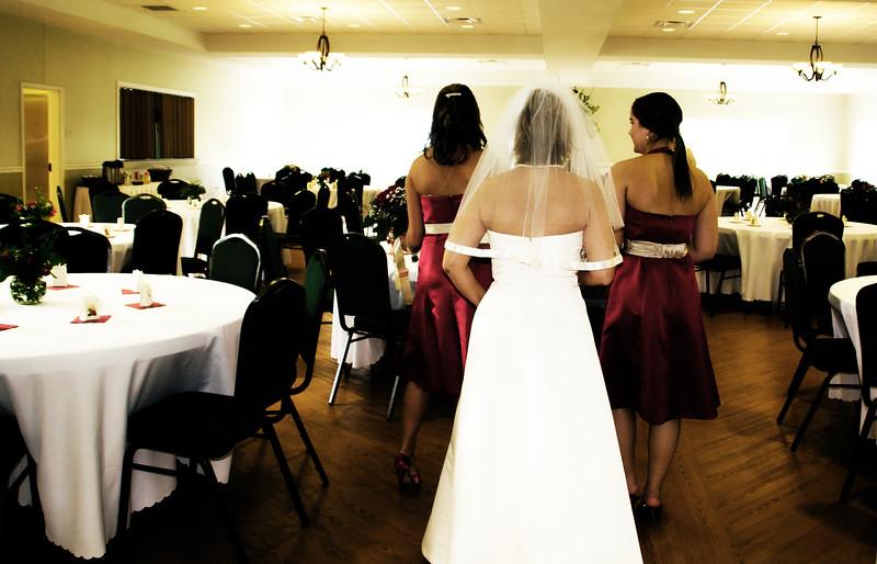 Before_CeremonyA
