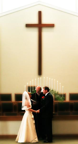 CeremonyM