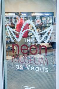 Vegas_0001