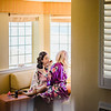 Tania+Dan ~ Married_017