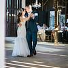 Tania+Dan ~ Married_459