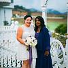 Tanisha+Eric ~ Married_018