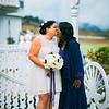 Tanisha+Eric ~ Married_020