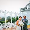 Tanisha+Eric ~ Married_009