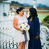 Tanisha+Eric ~ Married_019