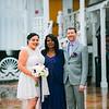 Tanisha+Eric ~ Married_017