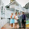 Tanisha+Eric ~ Married_015
