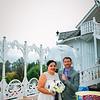 Tanisha+Eric ~ Married_010