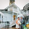 Tanisha+Eric ~ Married_011