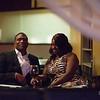 Taniesha-Elex-Engagement2015-20