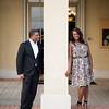 Taniesha-Elex-Engagement2015-02