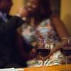 Taniesha-Elex-Engagement2015-13