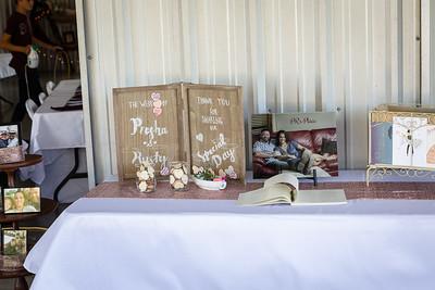Tanksley Wedding-1025