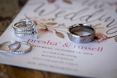 Tanksley Wedding-1036
