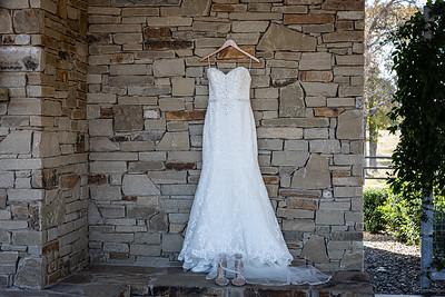 Tanksley Wedding-1003