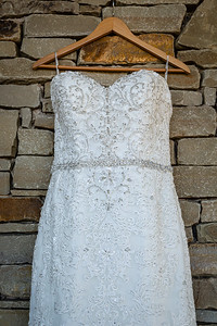 Tanksley Wedding-1008
