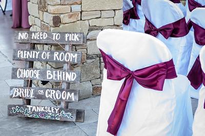 Tanksley Wedding-1042