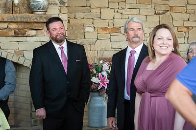Tanksley Wedding-1152