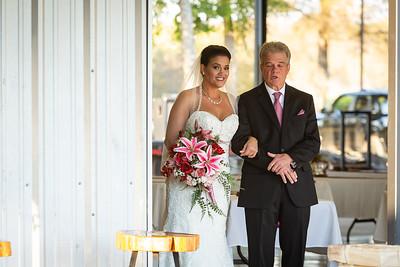 Tanksley Wedding-1143