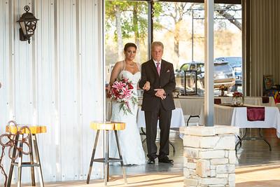 Tanksley Wedding-1142