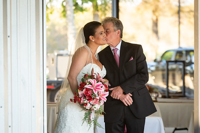 Tanksley Wedding-1145