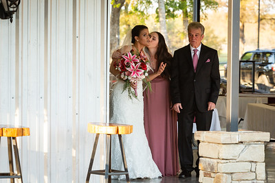 Tanksley Wedding-1136
