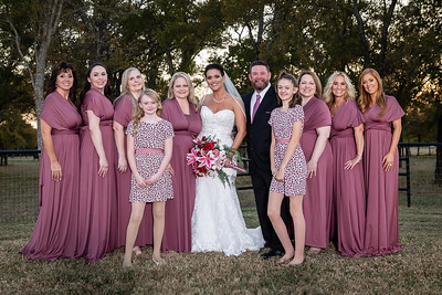 Tanksley Wedding-1290