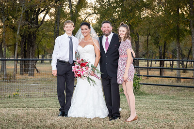 Tanksley Wedding-1283