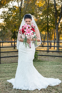 Tanksley Wedding-1274